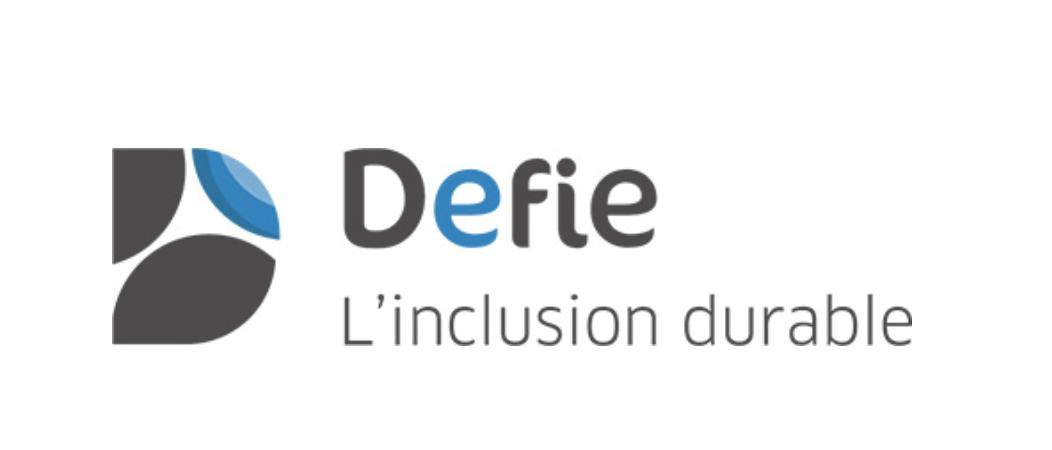 Association DEFIE Opération DOW VALIMMO