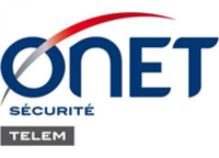 ONET-TELEM